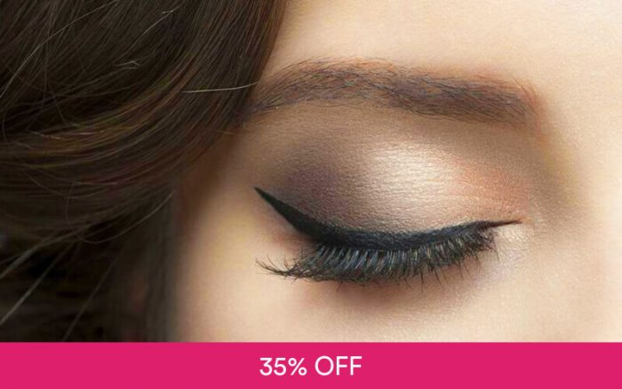 new years lashes 35 percent off